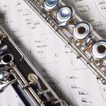 flute_cl