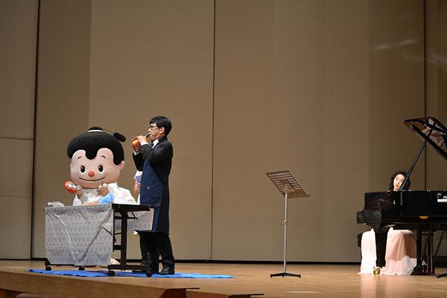 yasai_160821_3