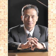 楽しいトークとピアノリサイタル 田尻 洋一の「新世界」(本人編曲) ご来場ありがとうございました