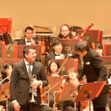 PAC子どものためのオーケストラコンサート ご来場ありがとうございました!